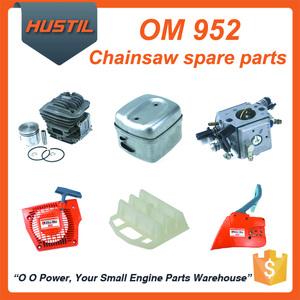 Oleo Mac Chainsaw Parts Wholesale, Home Suppliers - Alibaba