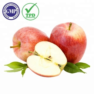 2018 New Products Vaporizer Nut mix Apple Juice flavor Extracting solution for E liquid