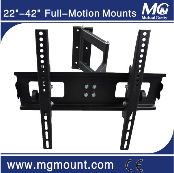 Fantastisch Finden Sie Hohe Qualität Tv Lift Schwenk Hersteller Und Tv Lift Schwenk Auf  Alibaba.com
