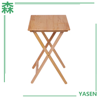Yasen Houseware Wall Mounted Folding Table As Seen On Tv,Foldable Dining Table
