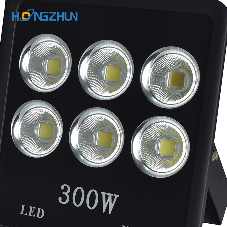 300w house flood light best seller China suppliers led lights IP65 LED outdoor lights