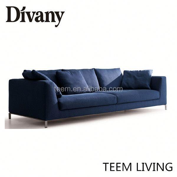 Godrej Furniture Price List D 71 D High Quality Sofa Any Home