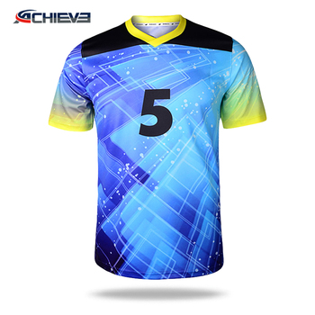 purchase cheap 64988 72bfc Professional Custom Retro Soccer Jerseys Wholesale Retro Soccer Shirts -  Buy Retro Soccer Jerseys Retro Soccer Shirts,Custom Retro Soccer Jerseys ...