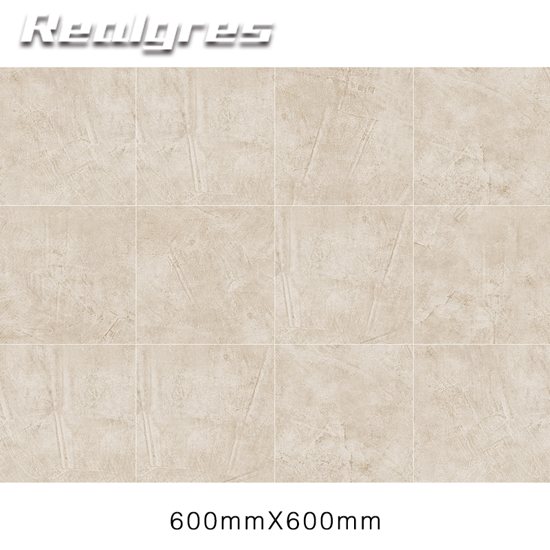 White Terrazzo Floors Suppliers And Manufacturers At Alibaba
