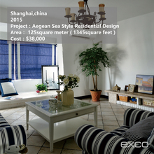 Bad Room Furniture Design, Bad Room Furniture Design Suppliers And  Manufacturers At Alibaba.com
