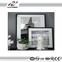 Outstanding metal picture frame in low price