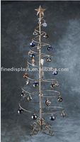 Spiral Ornament Display Tree(JH-C-205)