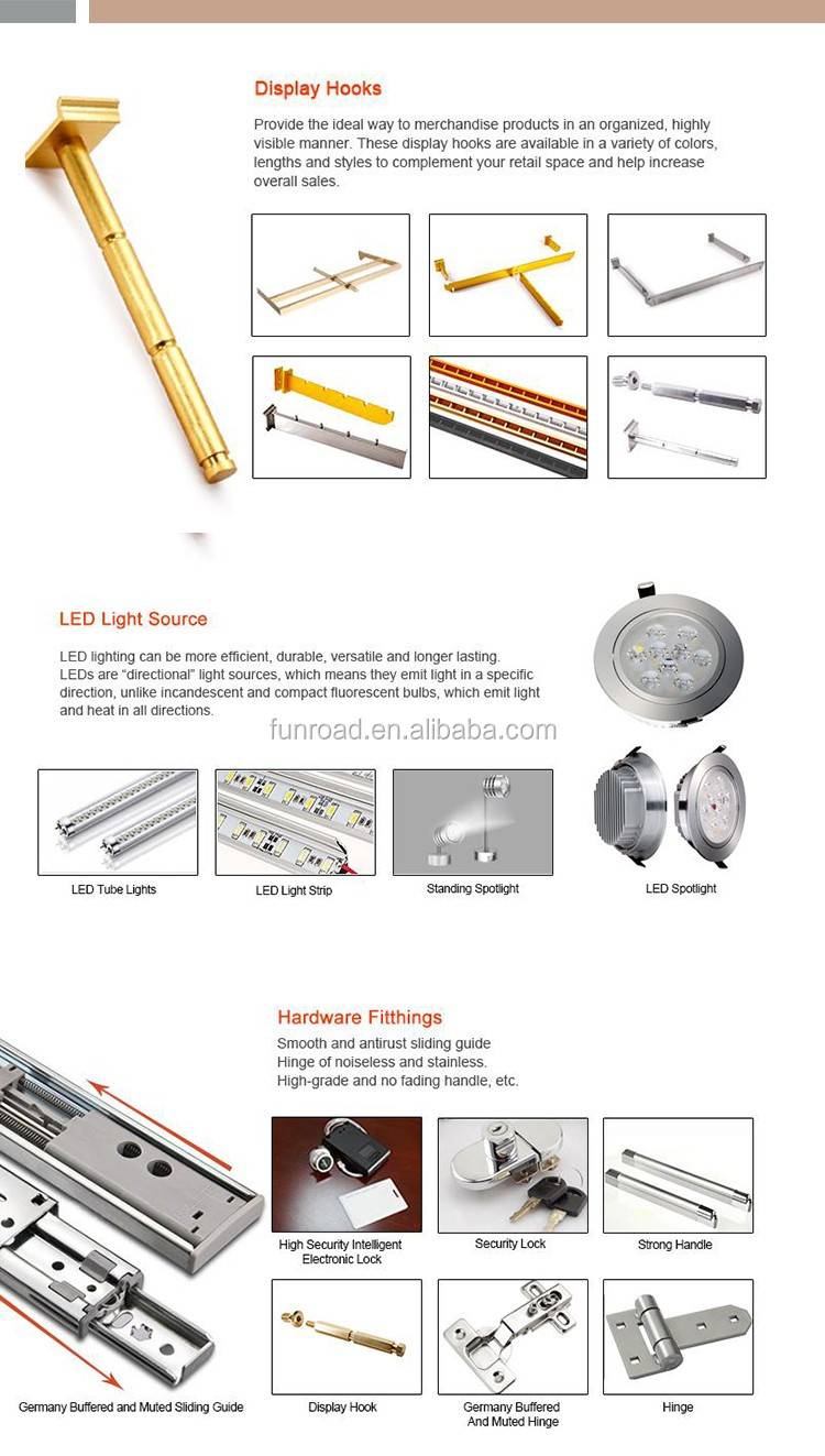 Optical shop interior design optical shop counter design optical shop furniture