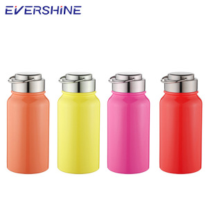 1 Litre Keep Water Hot And Cold For 24 Hours Vacuum Commercia Japanese Manufacturers Personalized Thermos Flask With Filter