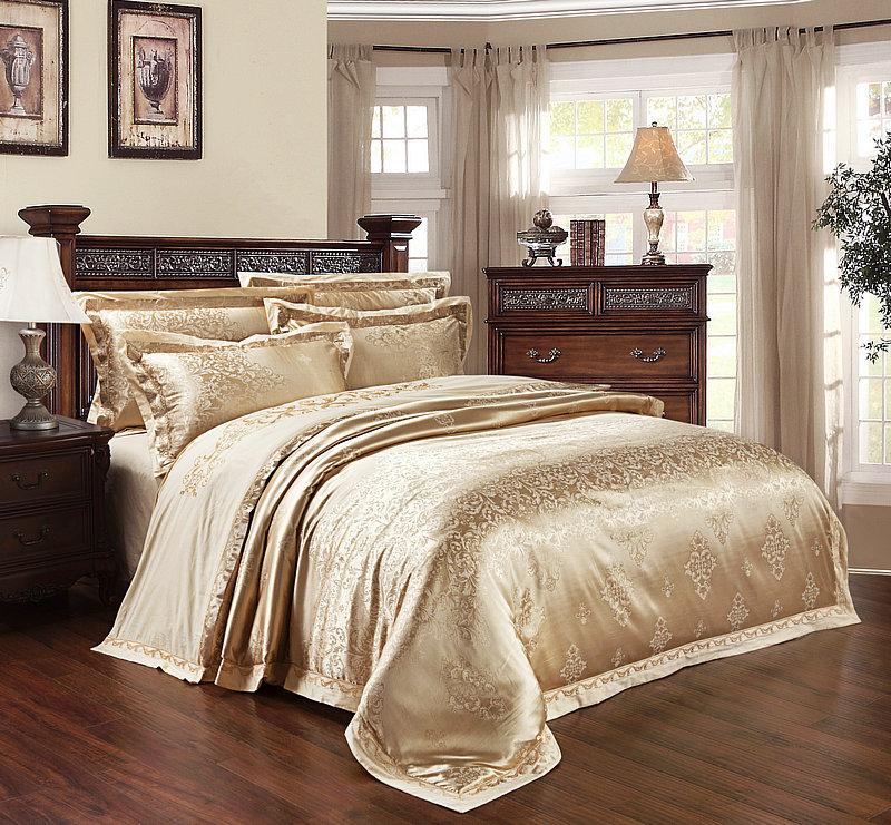 draps de satin de soie achetez des lots petit prix draps de satin de soie en provenance de. Black Bedroom Furniture Sets. Home Design Ideas