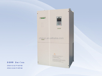 Superior Performance AC Drive/Variable Frequency Drive/VFD for variable speed electric motor controller