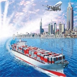 Shenzhen Shipping From China To Lagos Nigeria , Wholesale