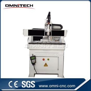 cnc router for sale craigslist. mini cnc cutter machine used router for sale craigslist c