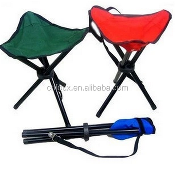 Amazing Cheap Portable Lightweight Folding Tripod Stool With Carry Bag Mini Folding Stool Beach Chair Buy Folding Tripod Stool Folding Stool Beach Inzonedesignstudio Interior Chair Design Inzonedesignstudiocom