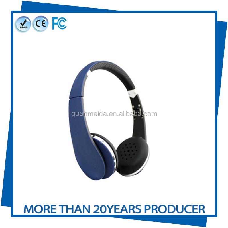 blutooth headsets noise cancelling sleep headphones buy blutooth headsets sleep headphones. Black Bedroom Furniture Sets. Home Design Ideas