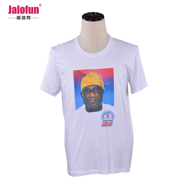 ae3204820 China 120 Gsm T Shirt, China 120 Gsm T Shirt Manufacturers and Suppliers on  Alibaba.com