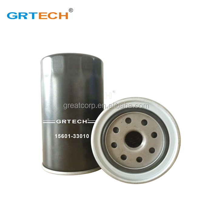 Oil Filter Cross Reference Oil Filter Cross Reference Suppliers And