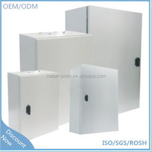 Metal Wall Cabinets wall mounted file cabinets, wall mounted file cabinets suppliers
