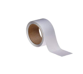 3m Safety-walk Tub And Shower Tread Clear Anti Slip Tape ...