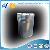 Pharmaceutical Intermediate Chemical Raw Material 99.99% Methylene Chloride / Dichloromethane