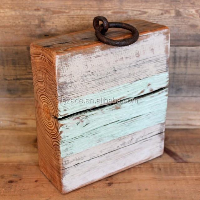 Wooden Door Stops, Wooden Door Stops Suppliers and Manufacturers ...
