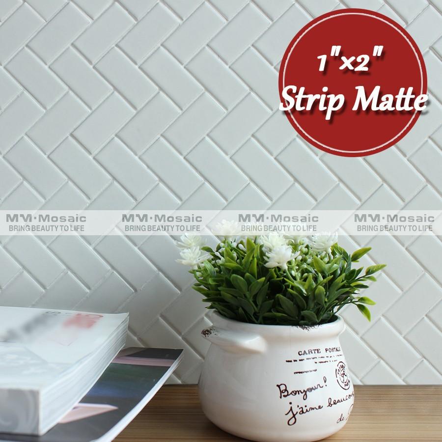 Venta al por mayor azulejos mosaico cocina compre online los mejores azulejos mosaico cocina - Venta azulejos online ...