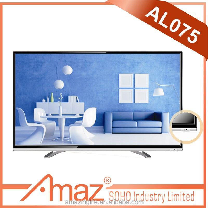 Latest hot product best selling factory price led tv mainboard