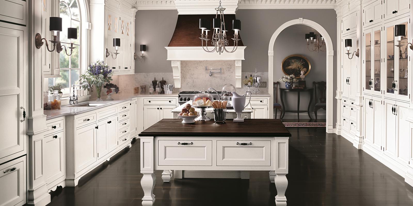 Built In Kitchen Cupboards Brands Wood Kitchen Cabinets ...