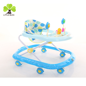 Unique baby walker fisher price cheap inflatable baby walker seat new model baby carrier high quality kids walker