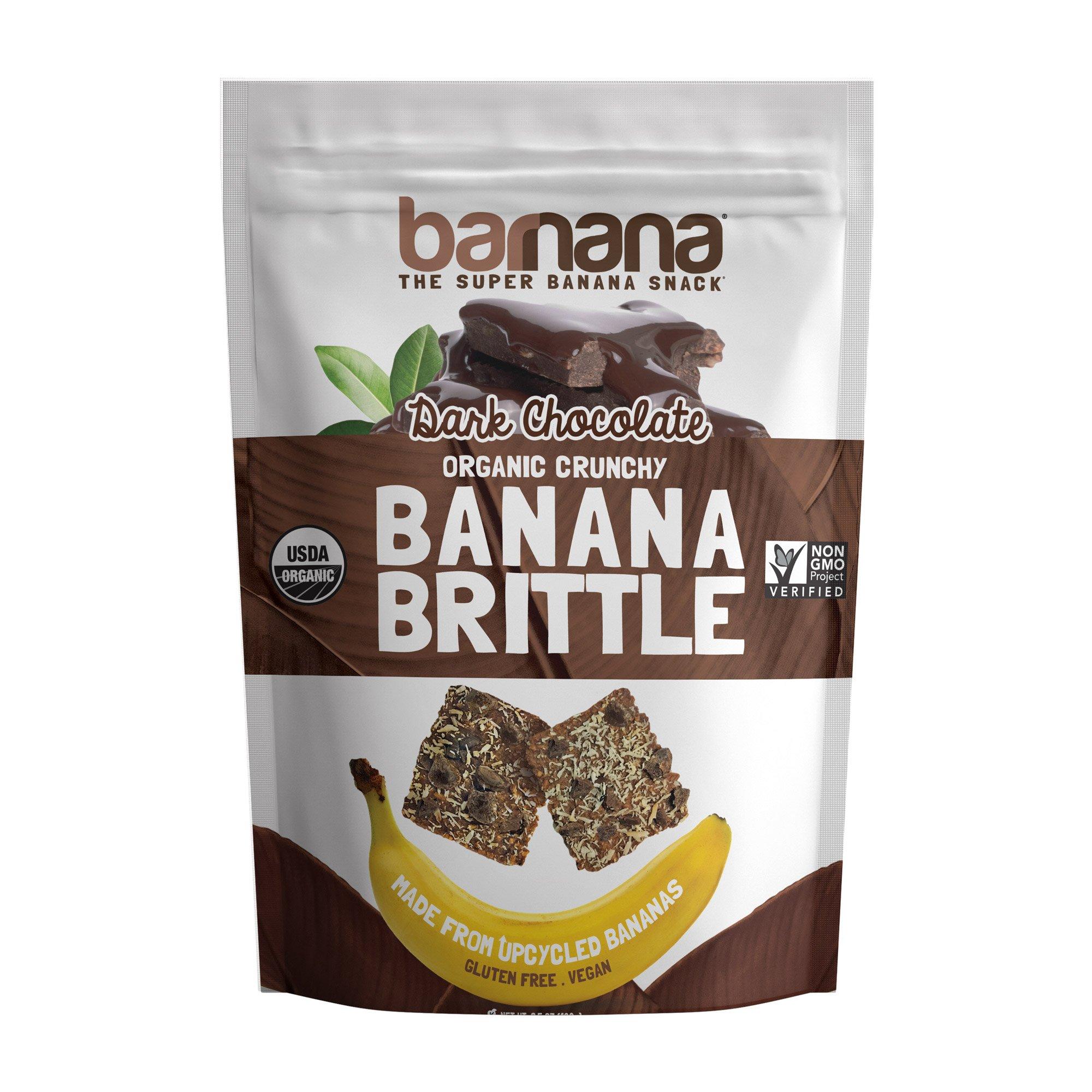 c vitamin i banan