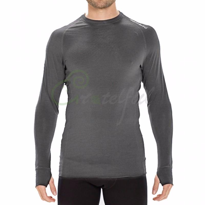 Wholesale Merino Wool Underwear Sexy Mens Best Thermal Long Johns ...
