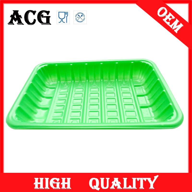 Food grade flexible plastic ladder cable tray for cooking