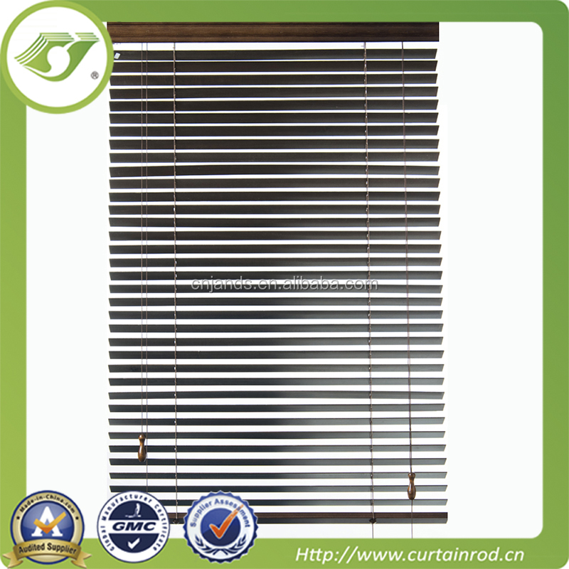 wooden window blinds wood mechanical window blinds garage wood window blinds