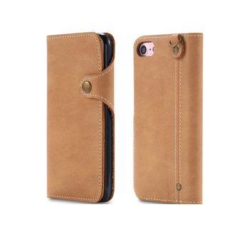 size 40 9f81f 4ab33 High Quality Pu Leather Mobile Back Cover Belt Clip Case For Nokia Lumia  950 - Buy Belt Clip Case For Nokia Lumia 950,Belt Clip Case For Nokia Lumia  ...
