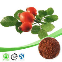 vitamin c for poultry /vitamin c serum hyaluronic acid / ester c vitamin