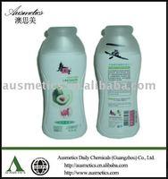 Rosehip Hair Extension Shampoo