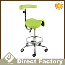 Comfortable new hospital clinic use fireproof dental chair adjustable dental chair specifications