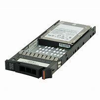 00Y2471 ACKA 2TB 7.2K  3.5 SAS 6GB server hdd hard disk drive