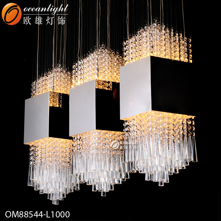 Guangzhou chandelier crystal chandelier in china om88544 l1000 guangzhou chandelier crystal chandelier in china om88544 l1000 aloadofball Choice Image