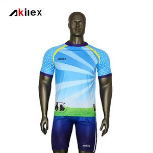 Factory produced no brand Sublimationl football shirt soccer jersey, sports jersey manufacturer
