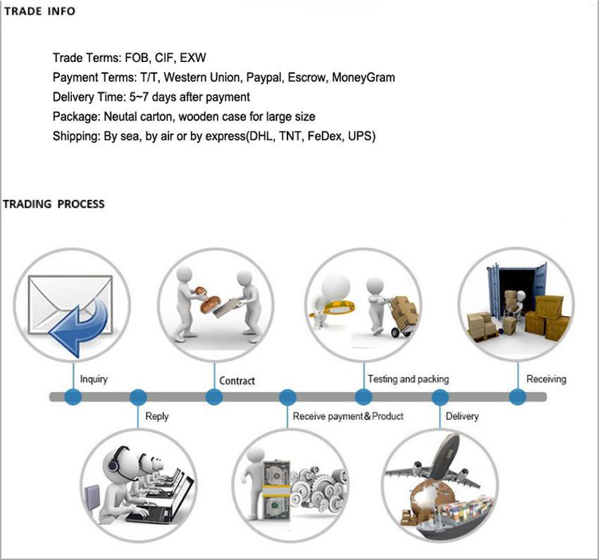 wasserrad generator wasserkraft generator peltonturbine. Black Bedroom Furniture Sets. Home Design Ideas