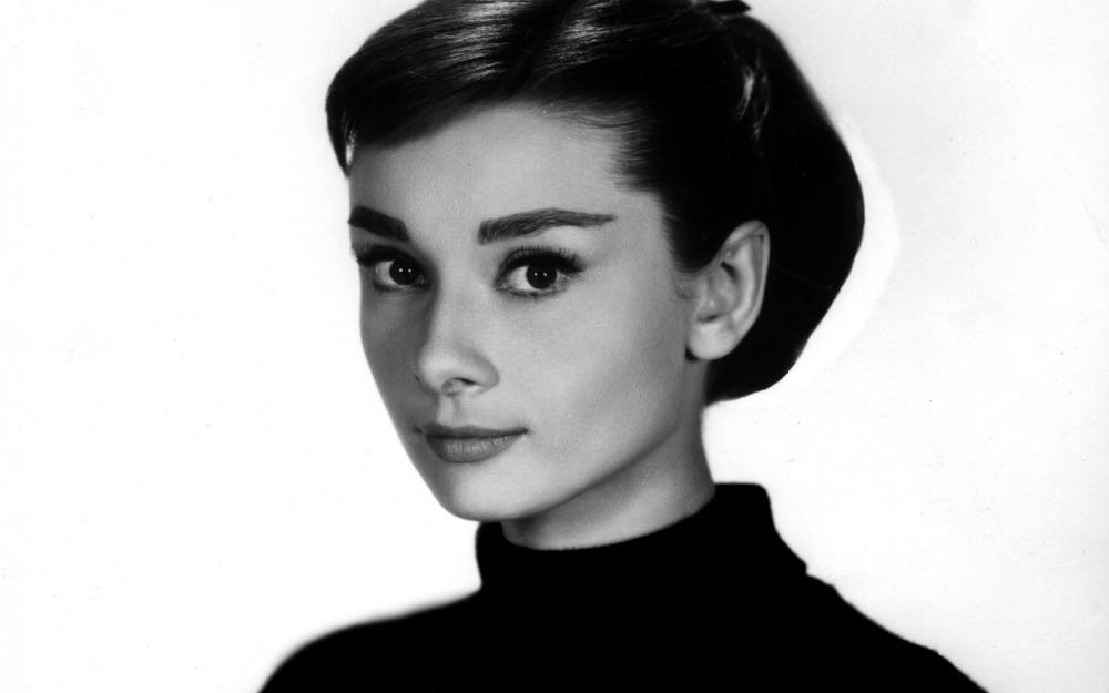 Cheap Audrey Hepburn Poster, find Audrey Hepburn Poster deals on ...