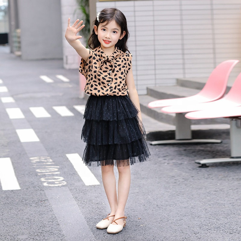 2019 newest <strong>girls</strong> summer dress cotton dot clothes super cute style high quality <strong>girls</strong> dresses cheaper chinese <strong>girls</strong> outfits
