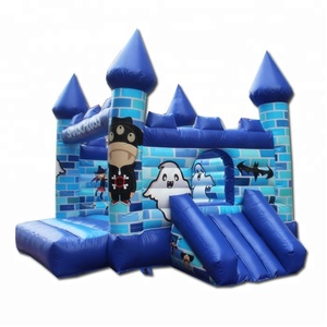 inflatable moonwalk for kids/inflatable moon bounce/cheap inflatable bouncers for sale