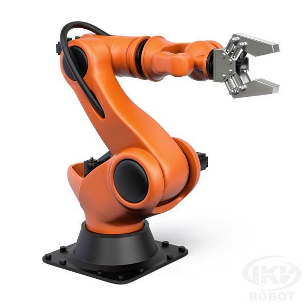6 Axis Industrial Robot Industrial Robot Arm For Factory - Buy Robot  Arm,Industrial Robot Arm,6 Axis Industrial Robot Product on Alibaba com