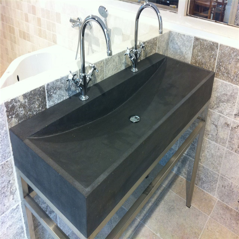 Public Bathroom Sinks Public Bathroom Sinks Suppliers And