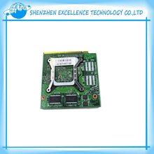 graphics card for ASUS X70AB K51AB K70AB K70AD K70AF X70AF M92 HD4570 HD 4570 512M ATI 218-0728014 VGA Video Card