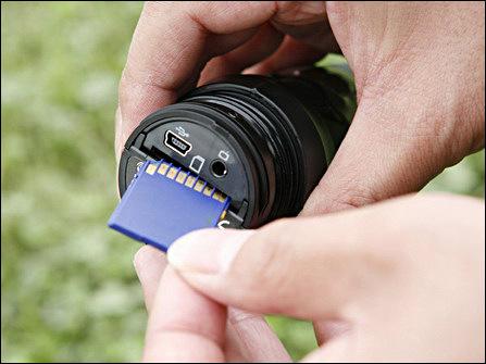 Professional manufacturer Assigned CID number for GPS SD