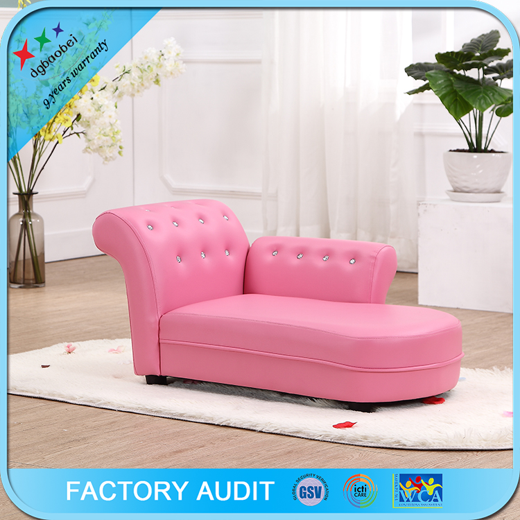Pink Chaise Lounge, Pink Chaise Lounge Suppliers and Manufacturers ...