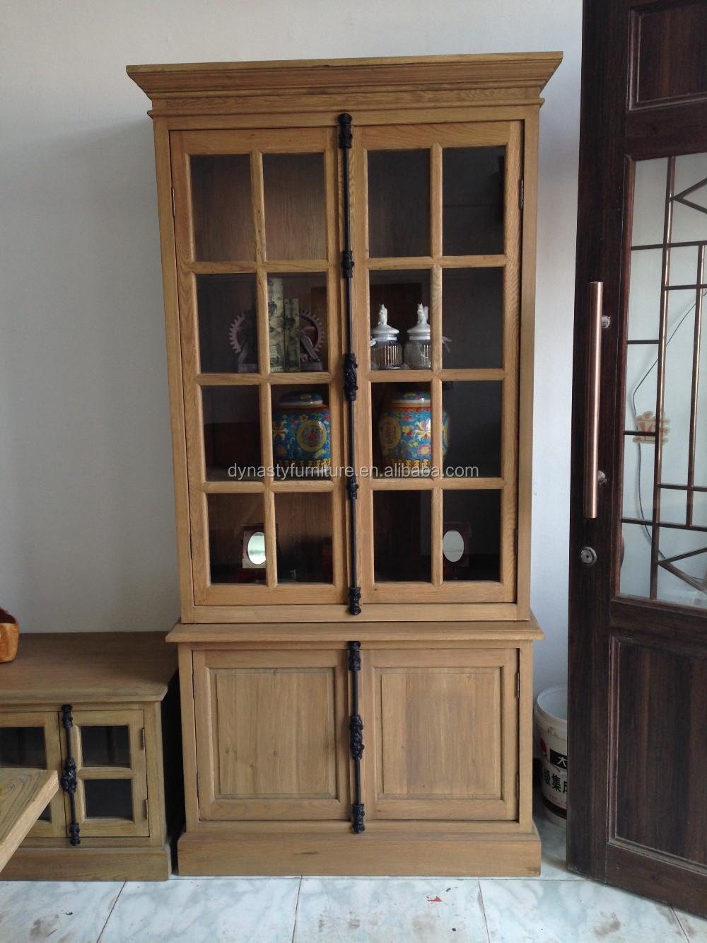 Venta Al Por Mayor Esquineros Para Salas Compre Online Los Mejores  # Muebles Esquineros Para Sala